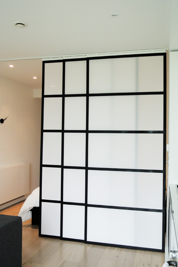 sliding by blinds screens cover doors patio shoji cherrytreedesign com pin