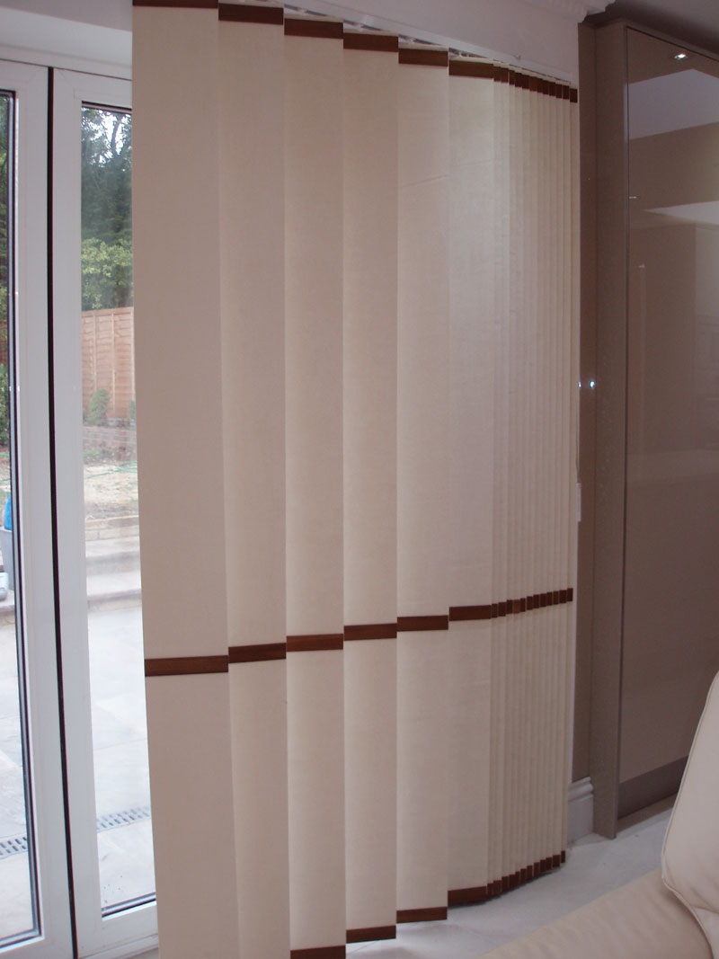 Double Your House For Half The Money Japanese Sliding Panels