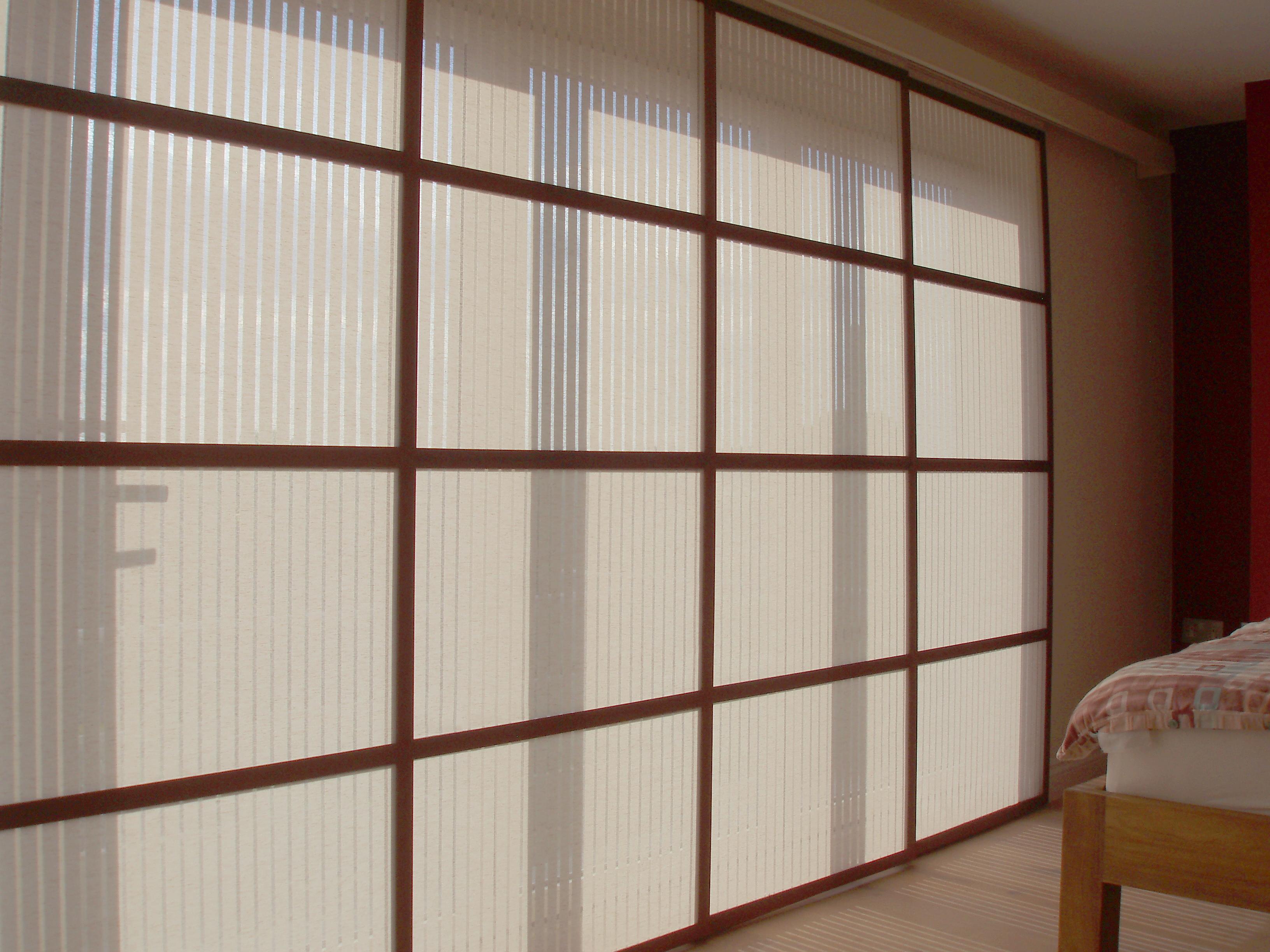 Comprar ofertas platos de ducha muebles sofas spain for Muebles terraza ikea