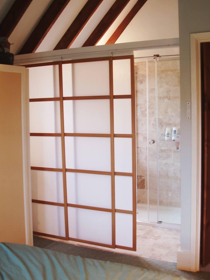 1392078_697675843576649_1499352133_n – Japanese Sliding Panels
