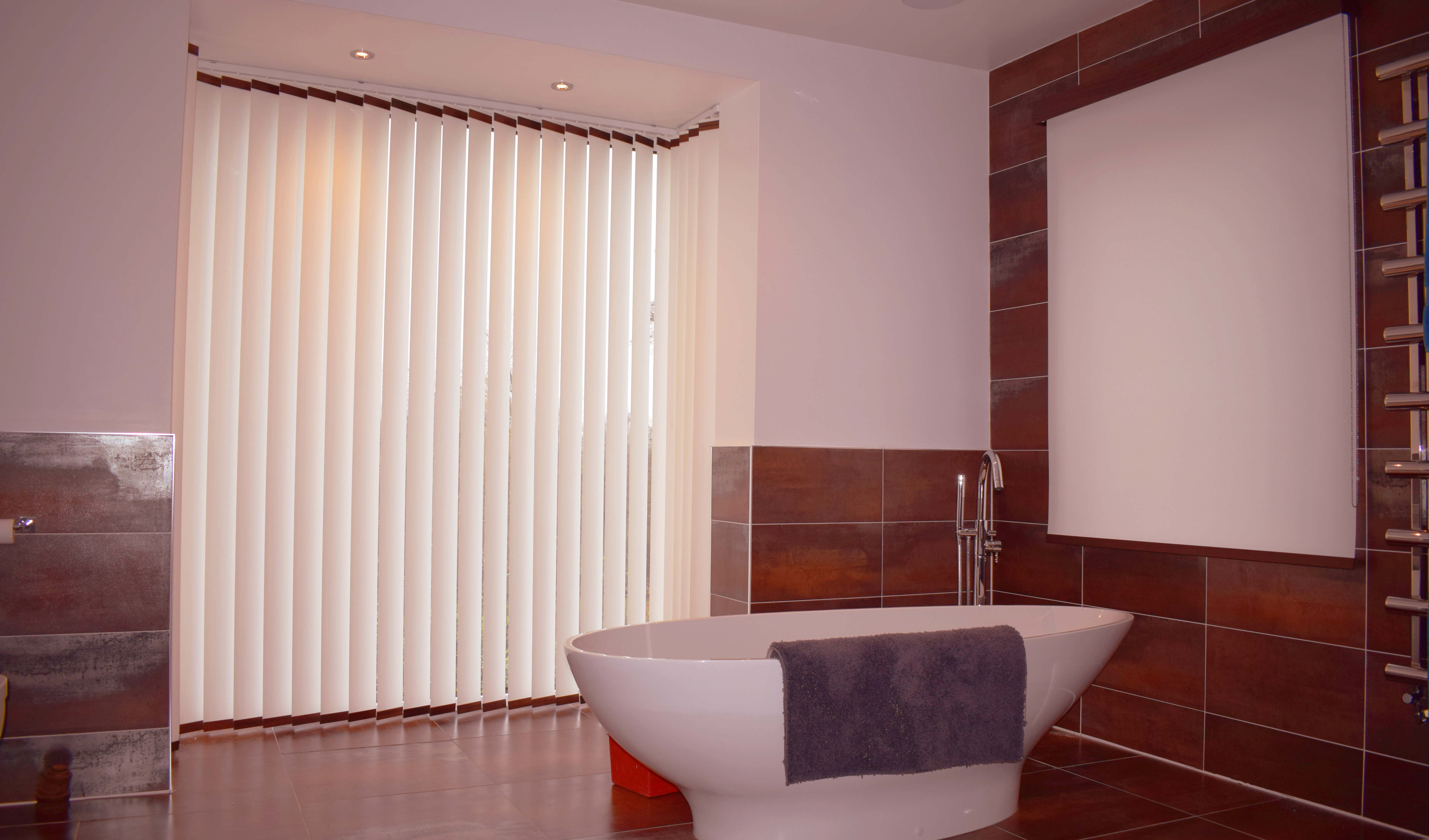 Japanese Vertical Blinds Japanese Sliding Panels